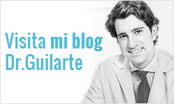Blog del Dr Guilarte